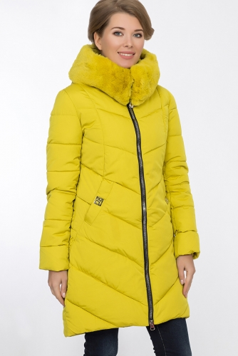 Пальто #54797