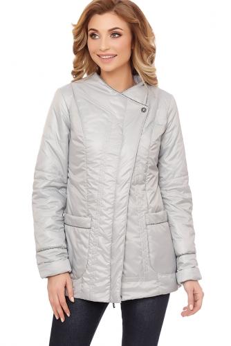 Куртка #59193