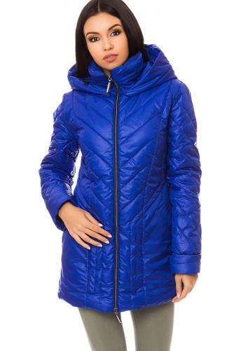Куртка #65942