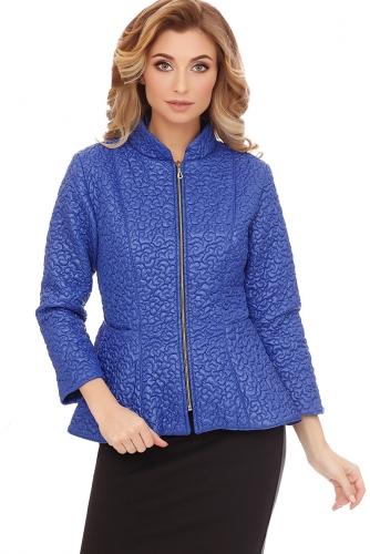 Куртка #59147