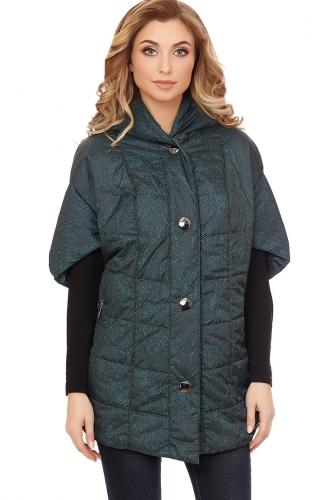 Куртка #59180