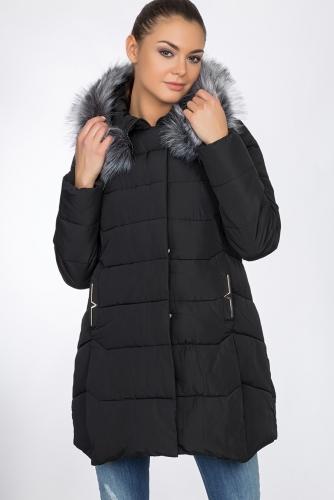 Куртка #55613