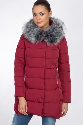 Куртка #55614