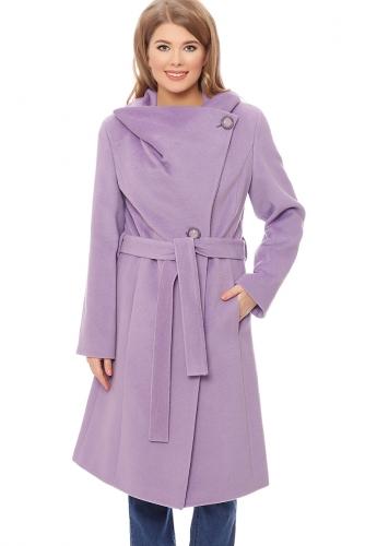 Пальто #61029