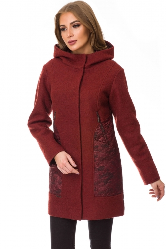 Пальто #76955