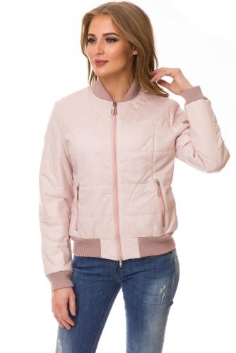 Куртка #77093