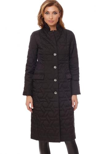 Пальто #60574