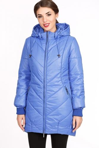 Пальто #58190