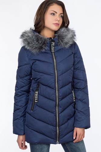 Куртка #56623