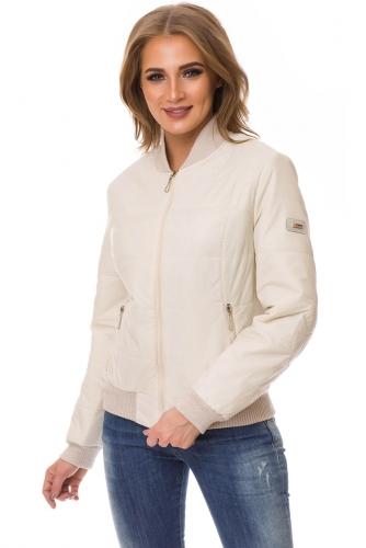 Куртка #77092