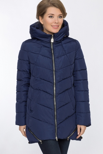 Пальто #54801
