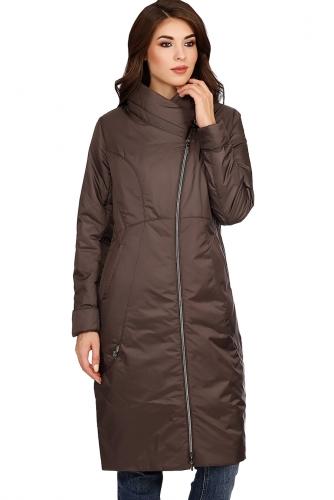 Пальто #58935