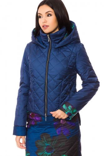 Куртка #65879