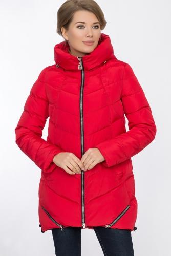 Пальто #54800