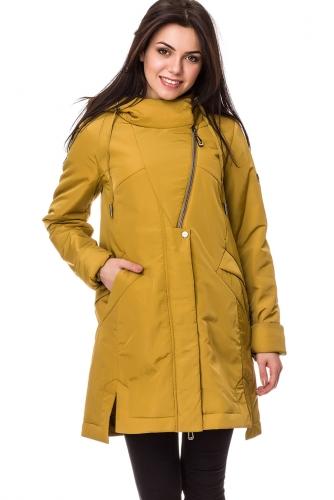 Пальто #74476