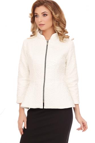 Куртка #59150