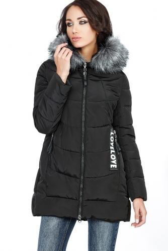 Куртка #58036