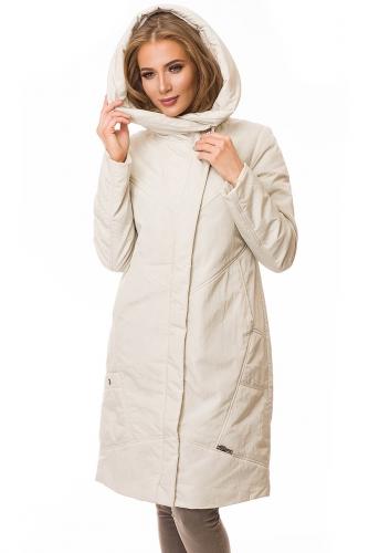 Пальто #78503