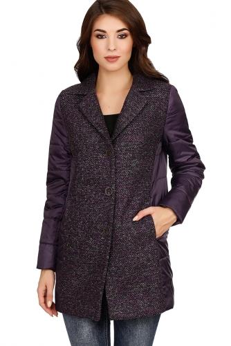 Пальто #58932