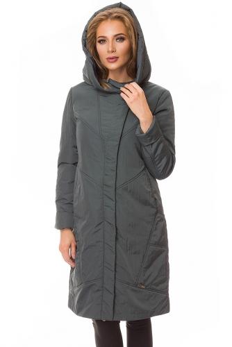 Пальто #78549