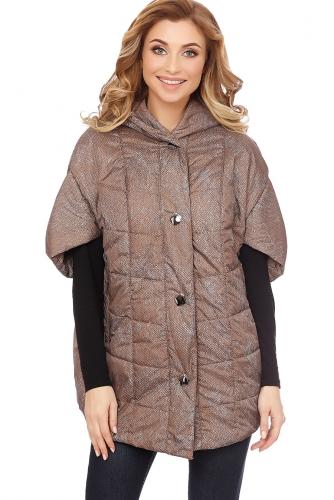 Куртка #59177