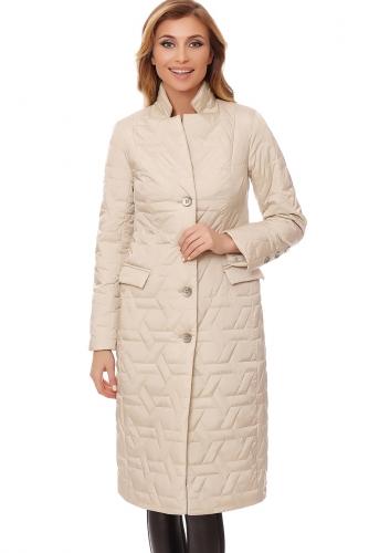 Пальто #60577
