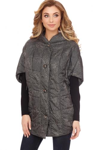 Куртка #59175
