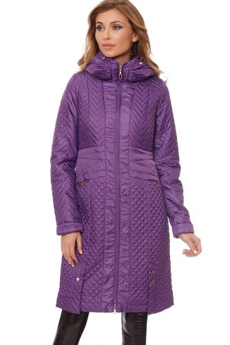 Пальто #60581