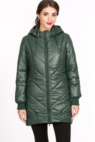 Пальто #58195