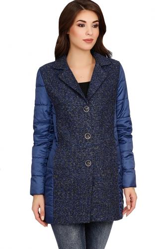 Пальто #58934