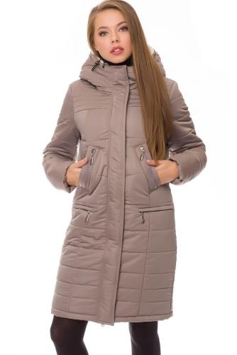 Пальто #69013