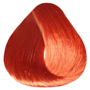Краска-уход для волос ESTEL