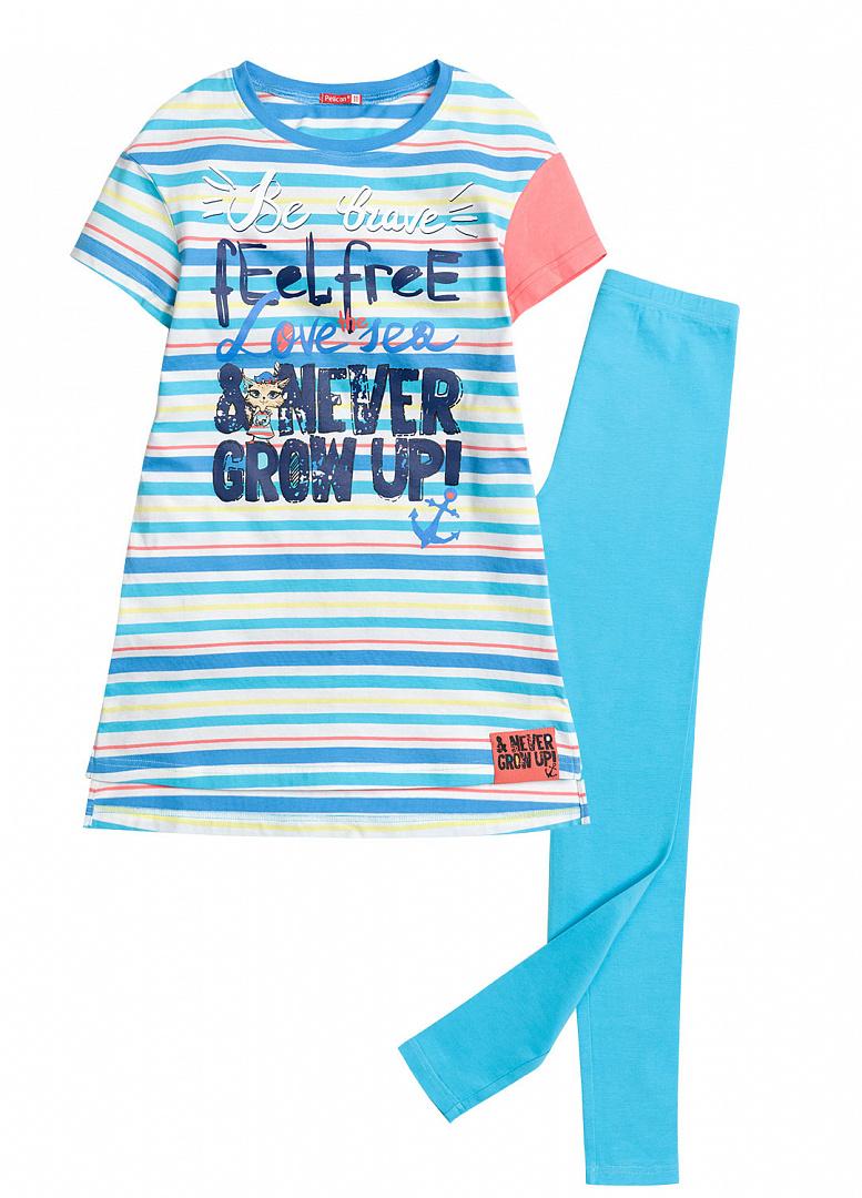 7084815d2995 GFDJ4031 1 платье для девочек