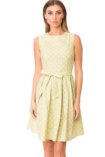 Платье #64664