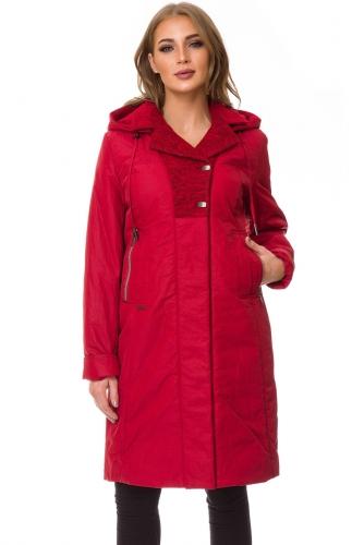Пальто #76953