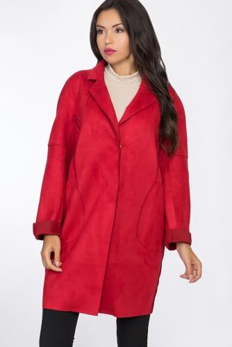 Пальто #53287