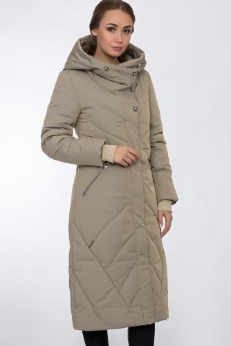 Пальто #54152