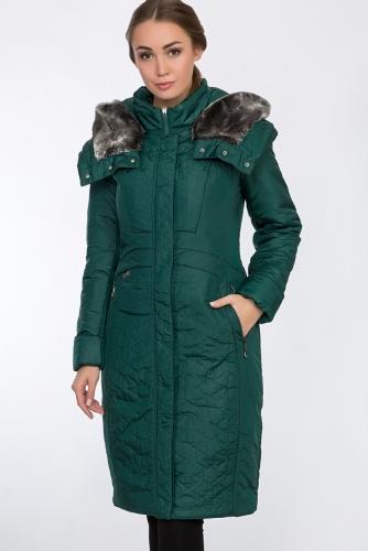 Пальто #54165