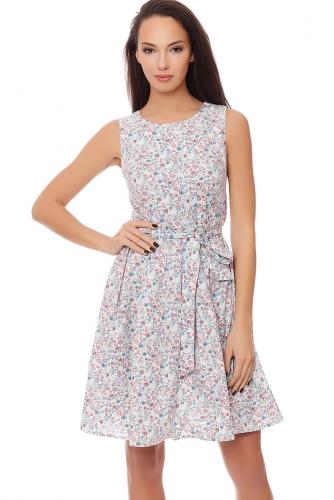 Платье #60425