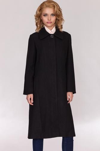 Пальто #19847
