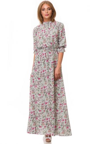 Платье #82952