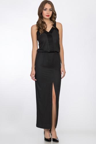 Платье #52426