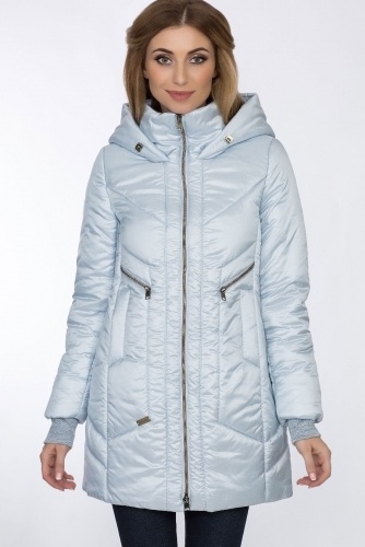 Пальто #55949