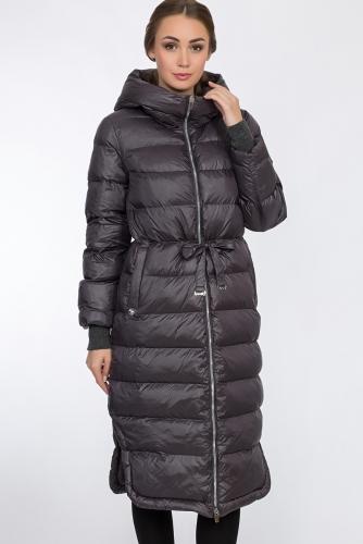 Пальто #54168