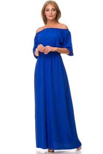 Платье #83200