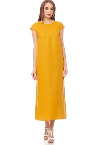 Платье #61373