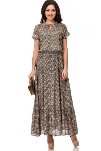 Платье #73611