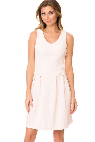 Платье #64605