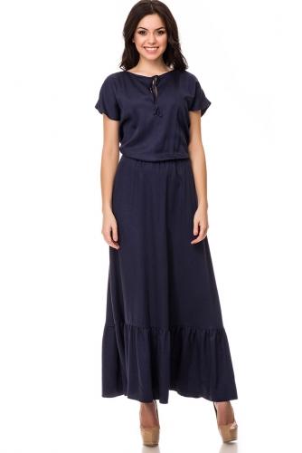 Платье #73612