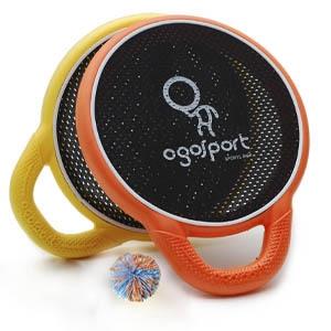 Игра Ogosport Огоспорт CRABS OG0104